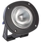 L10 Prožektors Lunaqua 10 IP68