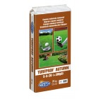 VIANO TurfProf Autumn 5-5-20 RC