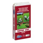 VIANO TurfProf START 18-3-3 RC