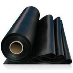 Dīķa plēve PVC 2m, 4m, 6m, 8m