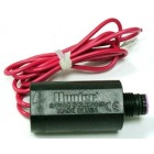 HUNTER DC solenoids
