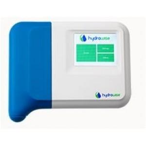 Hydrawise™ HC kontrolieris, tīmekļa programmatūra
