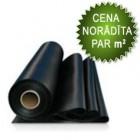 Dīķa plēve PVC 0,5mm