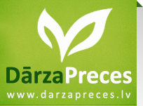 Darzapreces.lv